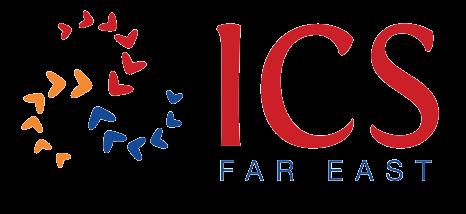 ICS Fareast